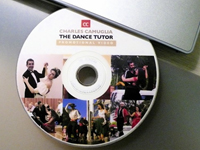 Charles Promotional DVD